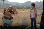 telangana-vijayam-movie-stills