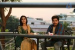 Telugulo Naku Nachani Padam Prema Movie Stills - 4 of 6