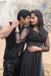 thaandavam-movie-new-stills