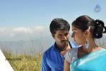 thirupugai-tamil-movie-stills