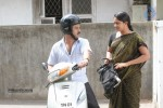 traffic-movie-stills