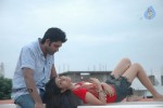 unnodu-oru-naal-tamil-movie-hot-stills