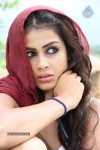 Urumi Movie New Stills