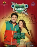 vanakkam-chennai-tamil-movie-posters