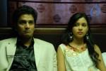 varaprasad-and-pottiprasad-movie-new-stills