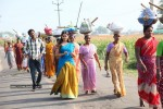Varutha Padatha Valibar Sangam Tamil Movie New Photos - 4 of 27