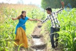 Varutha Padatha Valibar Sangam Tamil Movie New Photos - 6 of 27