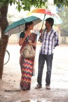 Varutha Padatha Valibar Sangam Tamil Movie New Photos - 18 of 27