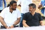veeram-tamil-movie-stills