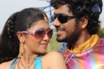 Veeran Muthu Raku Tamil Movie Stills - 1 of 35