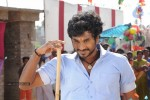 Veeran Muthu Raku Tamil Movie Stills - 2 of 35
