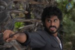 Veeran Muthu Raku Tamil Movie Stills - 4 of 35