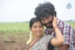 Veeran Muthu Raku Tamil Movie Stills - 5 of 35