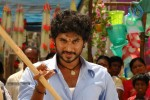 Veeran Muthu Raku Tamil Movie Stills - 6 of 35
