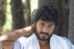 Veeran Muthu Raku Tamil Movie Stills - 9 of 35