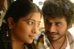 Veeran Muthu Raku Tamil Movie Stills - 11 of 35