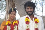 Veeran Muthu Raku Tamil Movie Stills - 14 of 35