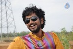 Veeran Muthu Raku Tamil Movie Stills
