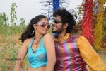 Veeran Muthu Raku Tamil Movie Stills - 18 of 35