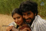 Veeran Muthu Raku Tamil Movie Stills - 19 of 35