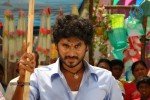 Veeran Muthu Raku Tamil Movie Stills - 20 of 35