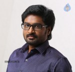 vennila-veedu-tamil-movie-stills
