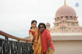 vidya-athibar-movie-photos