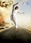 viswaroopam-movie-stills-n-wallpapers