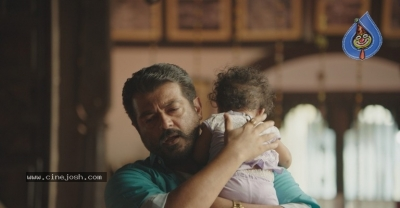 Viswasam Movie Stills - 1 of 38