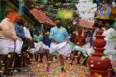 Viswasam Movie Stills - 5 of 38