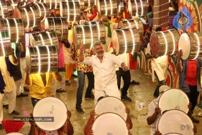 Viswasam Movie Stills - 6 of 38