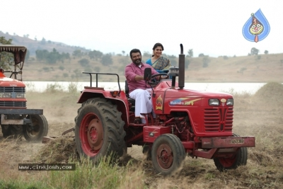 Viswasam Movie Stills - 9 of 38
