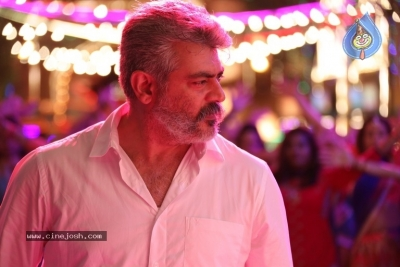Viswasam Movie Stills - 10 of 38