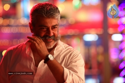 Viswasam Movie Stills - 11 of 38