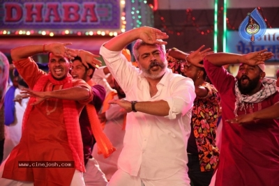 Viswasam Movie Stills - 15 of 38