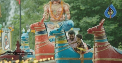 Viswasam Movie Stills - 16 of 38