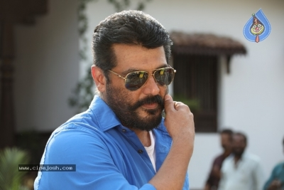 Viswasam Movie Stills - 18 of 38