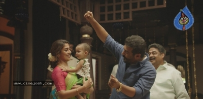 Viswasam Movie Stills - 20 of 38