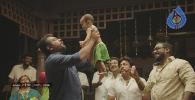 Viswasam Movie Stills - 21 of 38