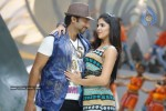 Wanted Movie Latest Stills - 19 of 33