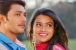 where-is-vidya-balan-movie-photos