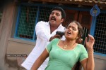 Yamudu Movie Stills - 6 of 111