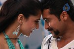 Yamudu Movie Stills - 9 of 111
