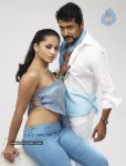 Yamudu Movie Stills - 11 of 111