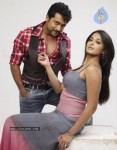 Yamudu Movie Stills - 19 of 111