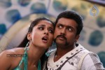 Yamudu Movie Stills - 21 of 111