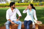 yemito-ee-maya-movie-stills