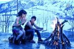 youthful-love-movie-hot-stills