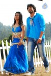 Yuvakudu Movie Stills and Walls - 1 of 54