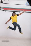 Yuvakudu Movie Stills and Walls - 3 of 54